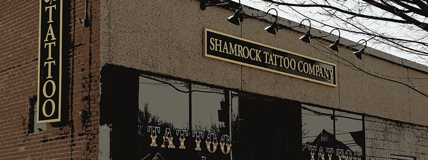 tattoos west hartford ct, tattoo artist newington ct